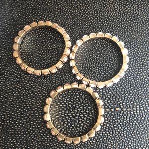 Jewelry - Bracelet 2 sets from Dillard's